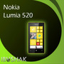 Celular Nokia Lumia 520 8 Gb Windows Phone 8