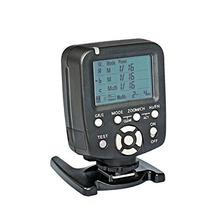 Radio Transmisor Controlador Yongnuo Yn560-tx Canon Nikon
