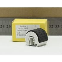 Goma Xerox Phaser 3010 3040 6010 Wc 3045 6015 105b