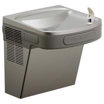 Bebedero Enfriador Fuente De Agua Potable Despachador