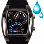 Reloj Aviador F50 Led $139