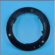 Repuesto Montura Nikon, Lentes18-135 18-55 18-105 55-200mm