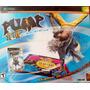 Tapete Pump It Up Exceed Xbox Clásico+ Juego  Nuevo