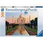 Ravensburger Rompecabezas Taj Mahal 500 Pz 14534
