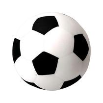 Cojin De Microperlas Balon Futbol Soccer Esferico Concord
