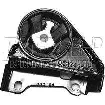 Soporte Motor Trans. Dodge Neon L4 2.0 / 2.4 2000 A 2005