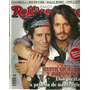 Rolling Stone Núm. 56 Portada Keith Richards Y Johnny Depp