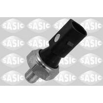 Bulbo Presion Aceite Audi Vw Seat 06a919081j