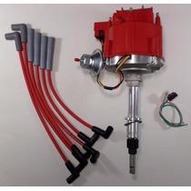 Distribuidor Hei Jeep Amc Vam 6cil Cables Street Performance
