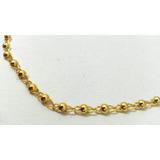 7fe914b1b2bd Categoría Collares y Cadenas Oro Sin Piedras - página 19 - Precio D ...