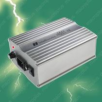 Ahorrador De Energia Electrica Soporta Hasta 50 Kilowatts