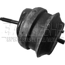 Soporte Motor Front. Chrysler Pacifica V6 3.5 / 3.8 04 - 06