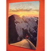 Secret Corners Of The World - Varios Autores