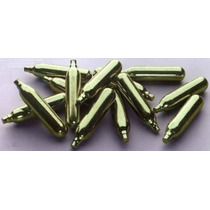 Tanque De Co2 12g Umarex+mejor Marca+ Pistolas Y Rifles Co2