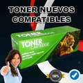 Toner Compatible Con Xerox X7100m  Magenta  Phaser 7100
