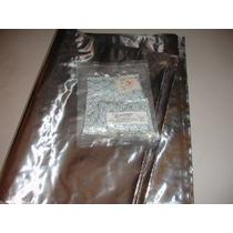 Packs Dry 5.10 Mylar Galón Bolsas Y Absorbentes De Oxígeno O