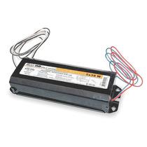 Balastro Electrónico Rs-40-60 Isb Sola Basic