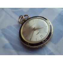 Reloj De Bolsillo Sheffield