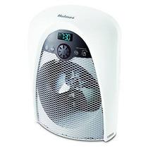 Holmes Baño Digital Del Ventilador Del Calentador Con El Tem
