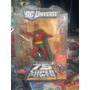 Dc Comics Starrman Classics Baf Liga De La Justicia 75 Años