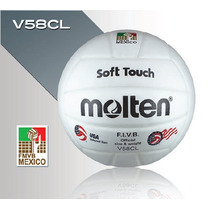 Balón Voleibol Molten Maa
