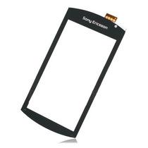 Touch Screen Pantalla Tactil Equipos Sony Ericsson Modelo U5