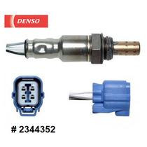 Sensor De Oxigeno Secundario Honda Element 2003 - 2008
