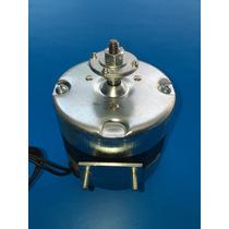 Refacciones Refrigeración, Motor 1/40hp Mc Millan 110tv
