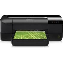 Impresora Inalambrica Officejet 6100 Lista Para Redes