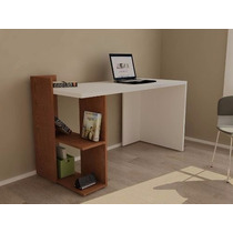 Escritorio-moderno-mesa-pc-notebook-mueble-oficina-minimalis