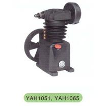 Cabezal Para Compresor De Una Etapa Yah1051