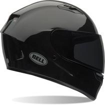 Casco Para Moto Bell Qualifier Aleacion Policarbonato Ligero