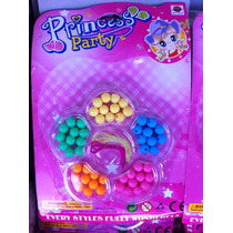 Haz Tus Propios Collares De Juguete Para Fiestas Piñatas