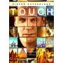 Touch, La Primera Temporada Completa, 1 Uno, Serie Tv, Dvd