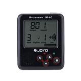 Metronomo Digital Joyo Jm-60