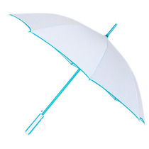 Paraguas Promocional Leyra