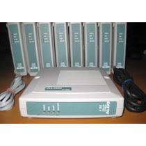 Grabador De Llamadas Telefonicas Algo 4105