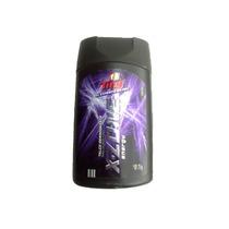Camara De Seguridad Dvr Espia Oculta En Desodorante De Pies