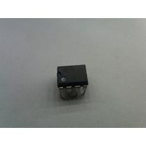 Circuito Integrado Tl072 Dip O Smd Soic (30 Pzas) Hm4