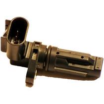 Sensor Posición Cigüeñal Gm Malibu 3.5 Equinox 3.4 Uplander