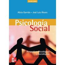 Psicología Social Pdf