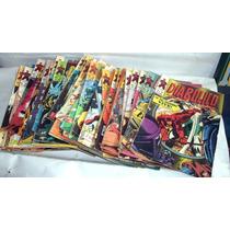 Kcg Varios Comics Diabolico Novedades Editores