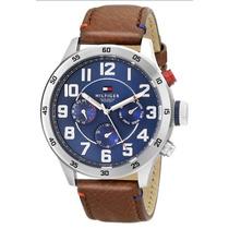 Reloj Tommy Hilfiger 1791066