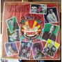 Rock & Roll, Clasicos Del Rock´n Roll, Varios, Lp 12´, Mdn