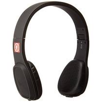 Al Aire Libre Tech Ot1900 Los Cabos - Auriculares Bluetooth