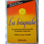 La Busqueda. Alfonso Lara Castilla. $69