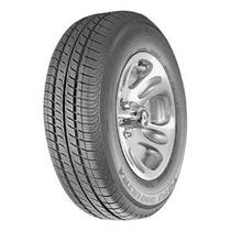 Llanta P235/75r15 Wl 105 Toyo Tires