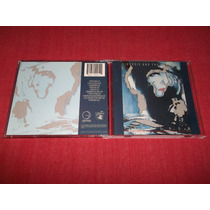 Siouxsie And The Banshees - Peepshow Cd Imp Ed 1990 Mdisk