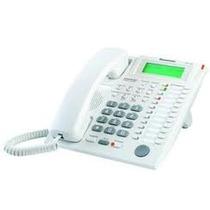 Telefono Multilinea Panasonic Kx-t7735 Fact Incluida