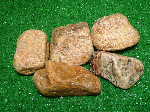 1 kg de piedras de rio para peceras 1731 27 pesos 27 for Piedras decorativas jardin precio